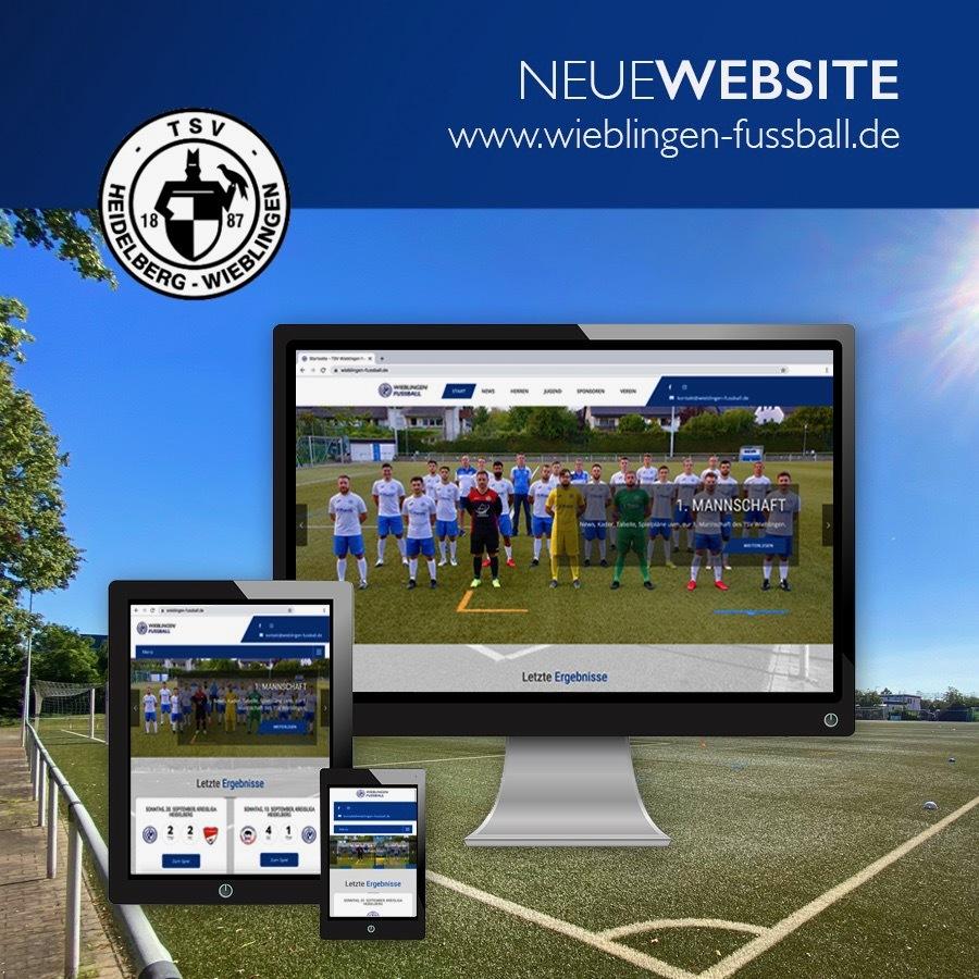 Neue-Website_Tsv-Wieblingen-Fussball-mobil-optimiert-responsive