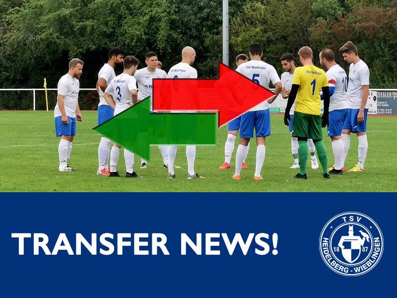 tsv-wieblingen-transfer-news